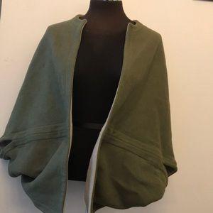 Lela Rose Cashmeres Light jacket